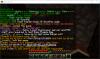 2016-05-02 11_52_37-Minecraft 1.9.2.png