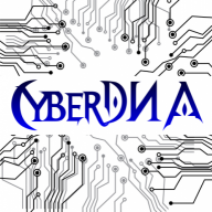 CyberDNA